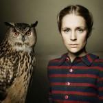 Agnès Obel, le Danemark a trouvé son artiste