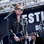 LYS, une ombre anglo-saxonne plane sur le rock français