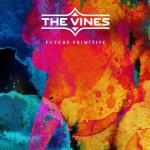 Le grand retour de The Vines