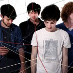 The Aerial, la pop décomplexée