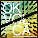 OK Volca – Fréquence / Trémor