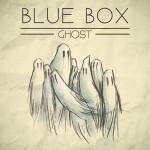 Blue Box revient hanter le rock français le 30 octobre