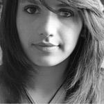 Sabrine Khinibilla