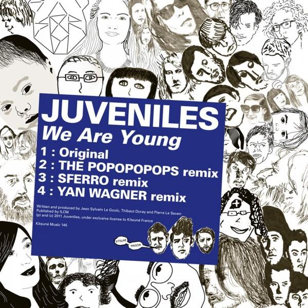 Juveniles-Kitsune-600x600