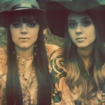 First Aid Kit : Sortie du single « Emmylou »