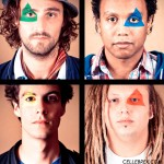 Tahin, la cold-pop made in Rennes