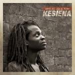 Kesiena, It Was All Written