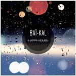 Baï-Kal sonne le glas des Happy Hours