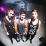 Interview exclusive de We Love Drums