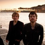 Deja Vu de passage sur indiemusic