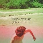 L'envoutante réussite pop d'Erevan Tusk
