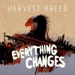 La bonne cuvée de 2012 vous est offerte par Harvest Breed…