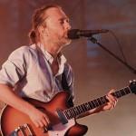 Radiohead – TKOL, concerts de Nîmes : état des lieux