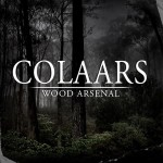 Colaars – Wood Arsenal