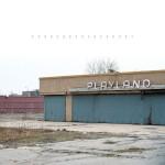 [LP] ChooChooShoeShoot – Playland