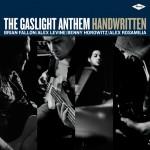 The Gaslight Anthem – Handwritten