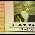 The Junction – Let Me Out!