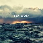[LP] Sea Wolf – Old World Romance