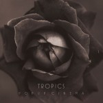 Tropics – Popup Cinema