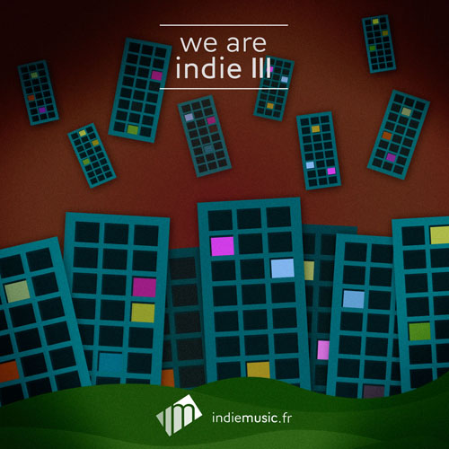 we are indie III