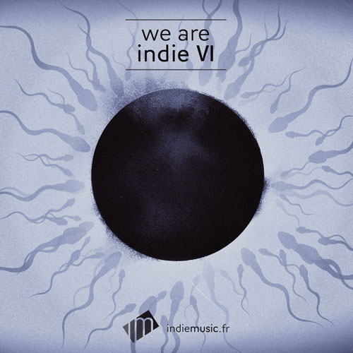 we are indie IV