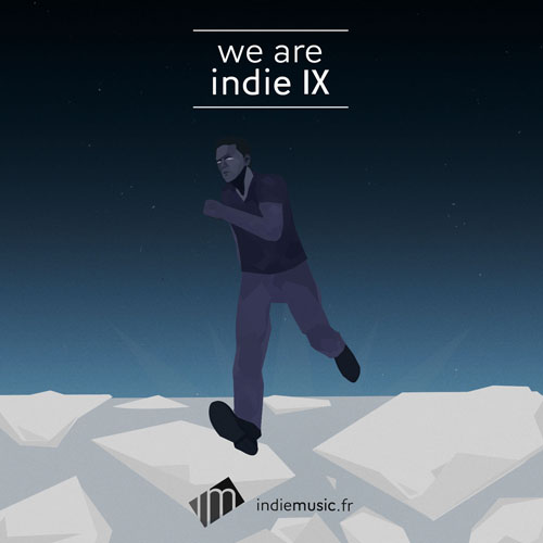 we are indie IX