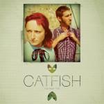 Catfish – Catfish EP