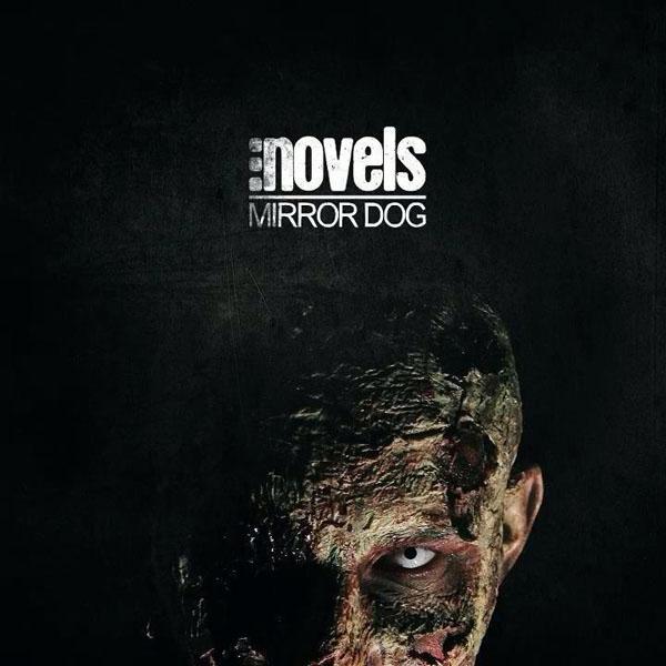 http://www.indiemusic.fr/wp-content/uploads/2013/02/Novels-Mirror-Dog1.jpg