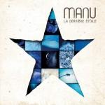 Manu – La Dernière Étoile