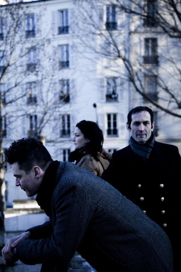 http://www.indiemusic.fr/wp-content/uploads/2013/04/Versari-Renaud-de-Foville-1.jpg