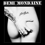 Demi Mondaine – Private Parts