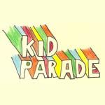 Kid Parade – EP