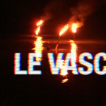 Rencontre avec Le Vasco