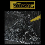 The Procussions – The Procussions