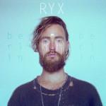 RY X – Berlin