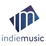 Le déclin de l'industrie du disque, pourquoi ?
