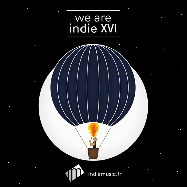 http://www.indiemusic.fr/we-are-indie/we-are-indie-16/