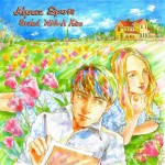 [LP] Alpaca Sports – Sealed With A Kiss