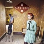 [LP] Catfish – Muddy Shivers