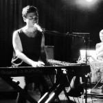 [Live] Chris Garneau au Lexington