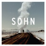 [LP] Sohn – Tremors