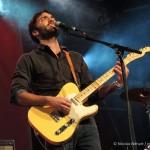[Live] Talisco au Printemps de Bourges