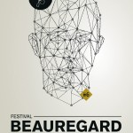 [Jeu] Beauregard 2014 (4-6 juillet) : 1 pass par jour à gagner