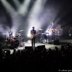 [Live] Talisco à la Cigale