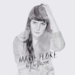 Marie-Flore – By The Dozen