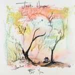 Jacko Hooper – For You