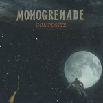 Monogrenade – Composite