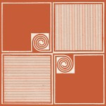 Allah-Las – Worship The Sun