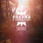 Fakear – Sauvage