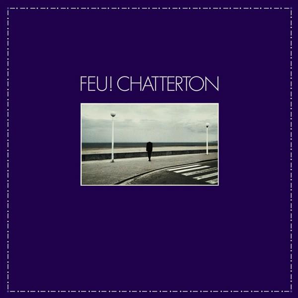 Feu-Chatterton-EP-600x600